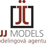 jj_models.indd