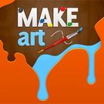 """Studio MakeArt – tvorba internetových stránek, eshopy, moderní webdesign, registrace domény, hosting, firemní logo, sevis počítačů a notebooků, úprava digitálních fotografií, počítačové kurzy – MakeArt.cz""""><strong>internetové stránky, eshopy"""